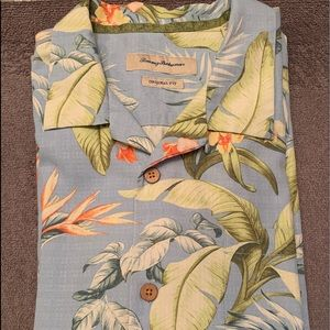 Men's Tommy Bahama Shirt